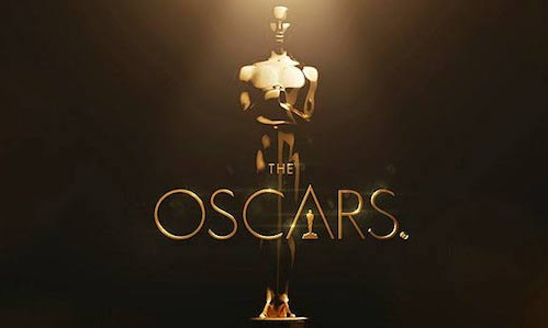 academy-awards-oscars-e1421307492792