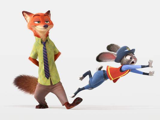 zootopia-first-look